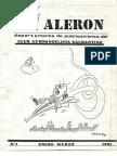 ALERON+1