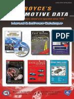 CataloguePDF