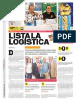 LPG20141219 - La Prensa Gráfica - PORTADA - Pag 170