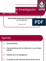 Universidad Autonoma Del Noreste