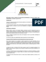 Reglamento Examen de grado-2014 (1).doc