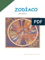 Astrología gnóstica