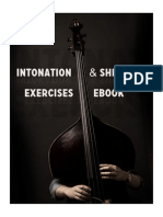 Intonation+&+Shifting+Exercises+for+Double+Bass.pdf