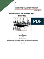 ACF368.pdf