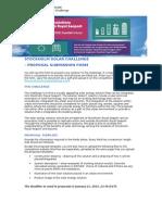 (ENGLISH) Stockholm Solar Challenge_Proposal template  (1).docx