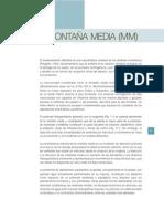 20120718_Sistemas_Morf_Territ_Col_Ideam_Cap3.pdf