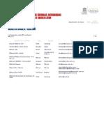 Directorio de EditoriaDirectorio de Editoriales, Distribuidoras y Libreríasles, Distribuidoras y Librerías