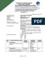 Silabus Audit Teknologi-Informasi.pdf