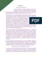 Libro-El Diario de Saint Germain