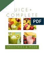 CompleteRecipeBook.pdf