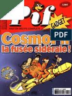 Nouveau Pif 18.pdf