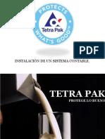 TETRA PAK.docx
