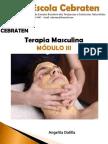 -APOSTILA TERAPIA MASCULINA M-¦ÓDULO 3