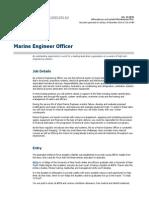 MarineEngineerOfficer_AustralianDefenceForceAcademy