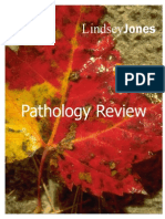 Pathology Review.pdf