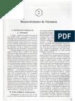 02 - Desenvolvimento de Fármacos - QF - Andrejus Krolkovas