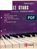 Jazz-Stars-Vol.2-Piano-Solo.pdf