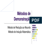 metodos_demonstracao