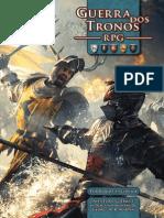 Guerra dos Tronos RPG - Taverna do Elfo e do Arcanios.pdf