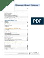 Histamin.pdf