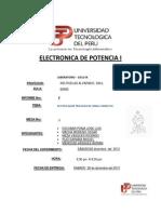 RECTIFICADOR_TRIFASICO_DE_ONDA_COMPLETA.docx