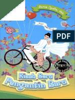 Asma Nadia dkk - Kisah Seru Pengantin Baru.pdf