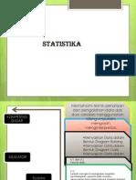 PPT STATISTIKA.ppt