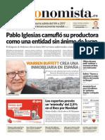 Diario Economista (19-11-14)