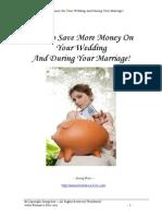ManageYourFinance Romance Firedotcom