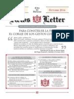 News Letter36 Sp