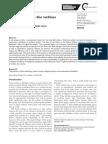 Sengupta_Guha_Tesla_Turbine_IMechE_Power_Energy_2012.pdf