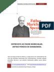 Entrevista_PadreMarichalar