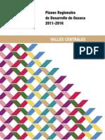 Valles Centrales