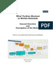 Wind Turbine Blockset in Matlab Simulink.pdf