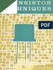 Transistor techniques_1956.pdf