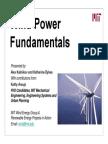 Wind Energy 101.pdf