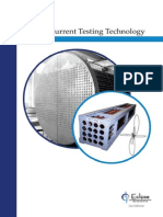 Eddy Current Testing Technology  1st Edition - Sample.pdf