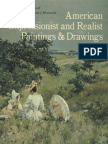 American_Impressionist_and_Realist_Paintings_and_Drawings_from_the_Collection_of_Mr_and_Mrs_Raymond.pdf