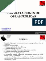 Valorizacion-y-Liquidacion-de-Obras-Publicas.pdf