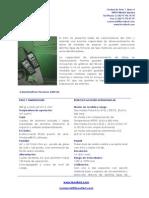 CMX DL-pdf