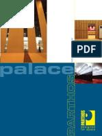 pokretni pregradni zidovi.pdf