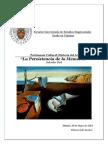 LA PERSISTENCIA DE LA MEMORIA.docx