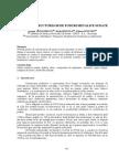 Evolutia structurilor de poduri metalice sudate Teodorescu