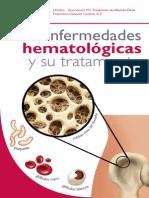 enfermedades hematologicas