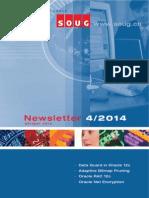 NL_2014_4_Award_Article.pdf