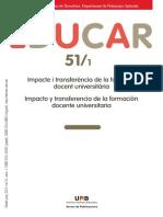 Formacion Docente Universitaria.pdf