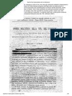 Olinto De Pretto_ Ipotesi dell'etere nella vita dell'universo.pdf