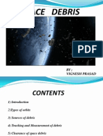 spacedebris-140315065746-phpapp02