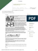 La scala pitagorica.pdf