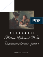 17505091-A-E-Waite-Cartomantie-si-divinatie.pdf